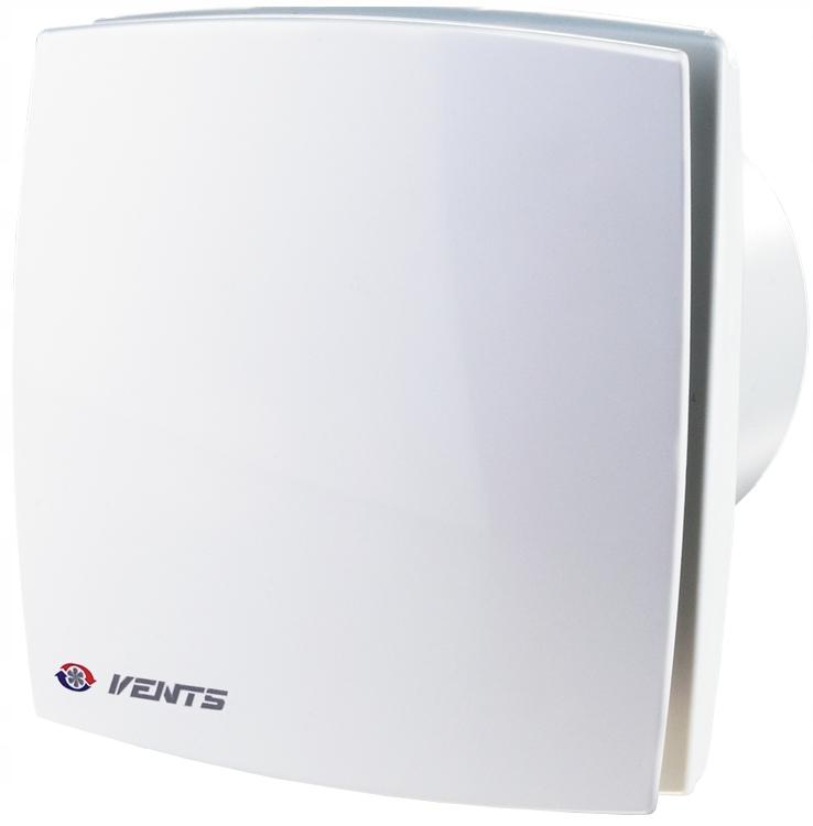 Wentylator łazienkowy domowy VENTS 100 LD 88m3/h