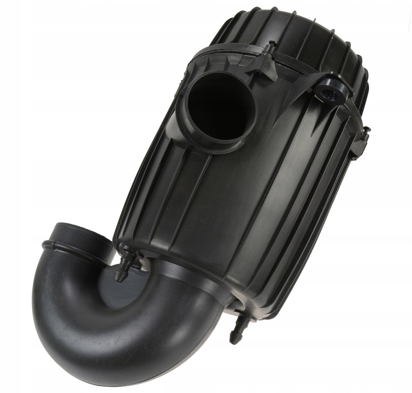 корпус фильтра воздуха 22 30 hdi boxer iii
