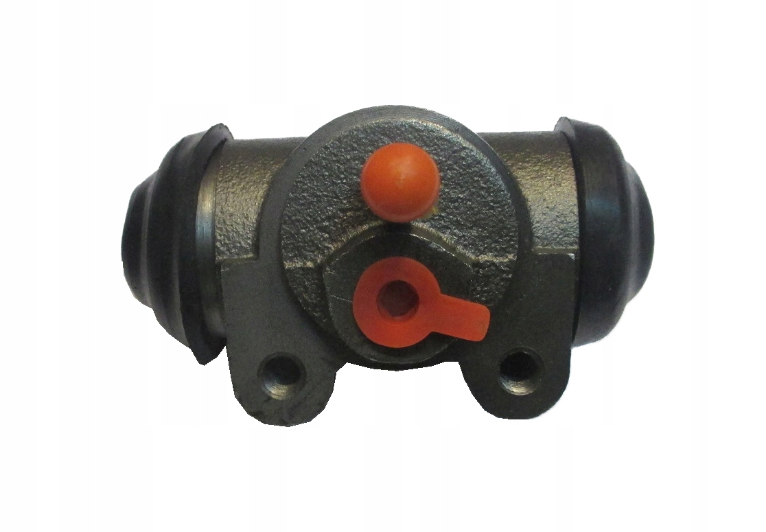 fso фмс русалка цилиндр тормозная система колеса вперед m12