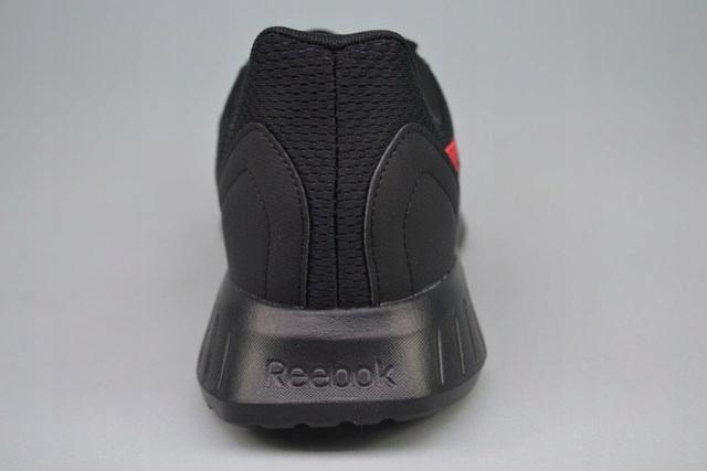 FX1337 MĘSKIE SPORTOWE BUTY REEBOK LITE LEKKIE 8991487867
