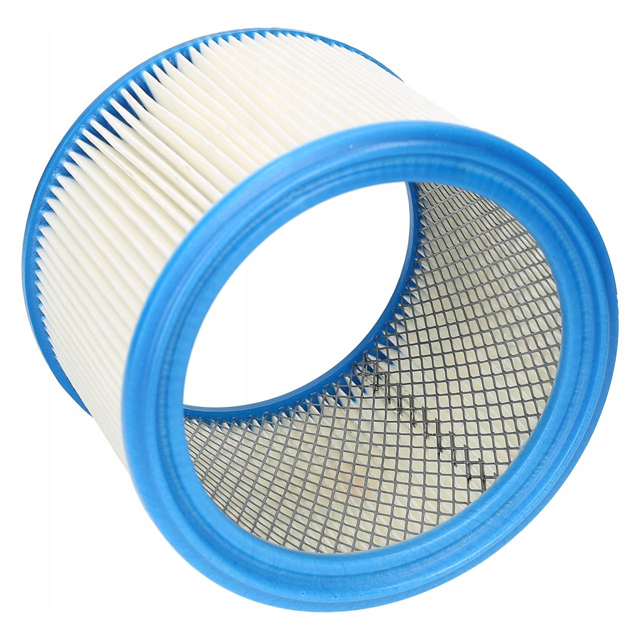 Filter pre vysávač Nilfisk Wap Alto SQ 650-11 EPA