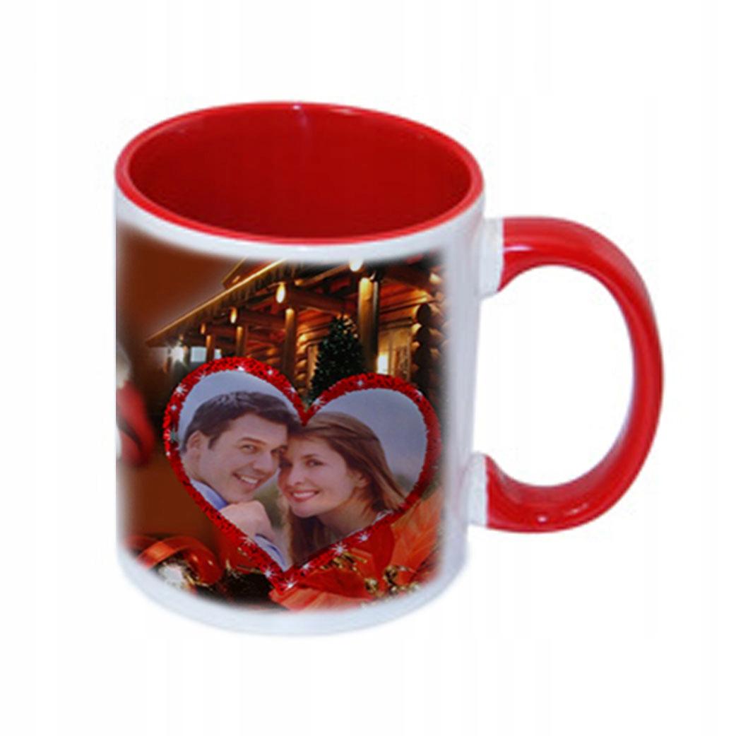 лотоса чашка с фото на заказ москва недорого того
