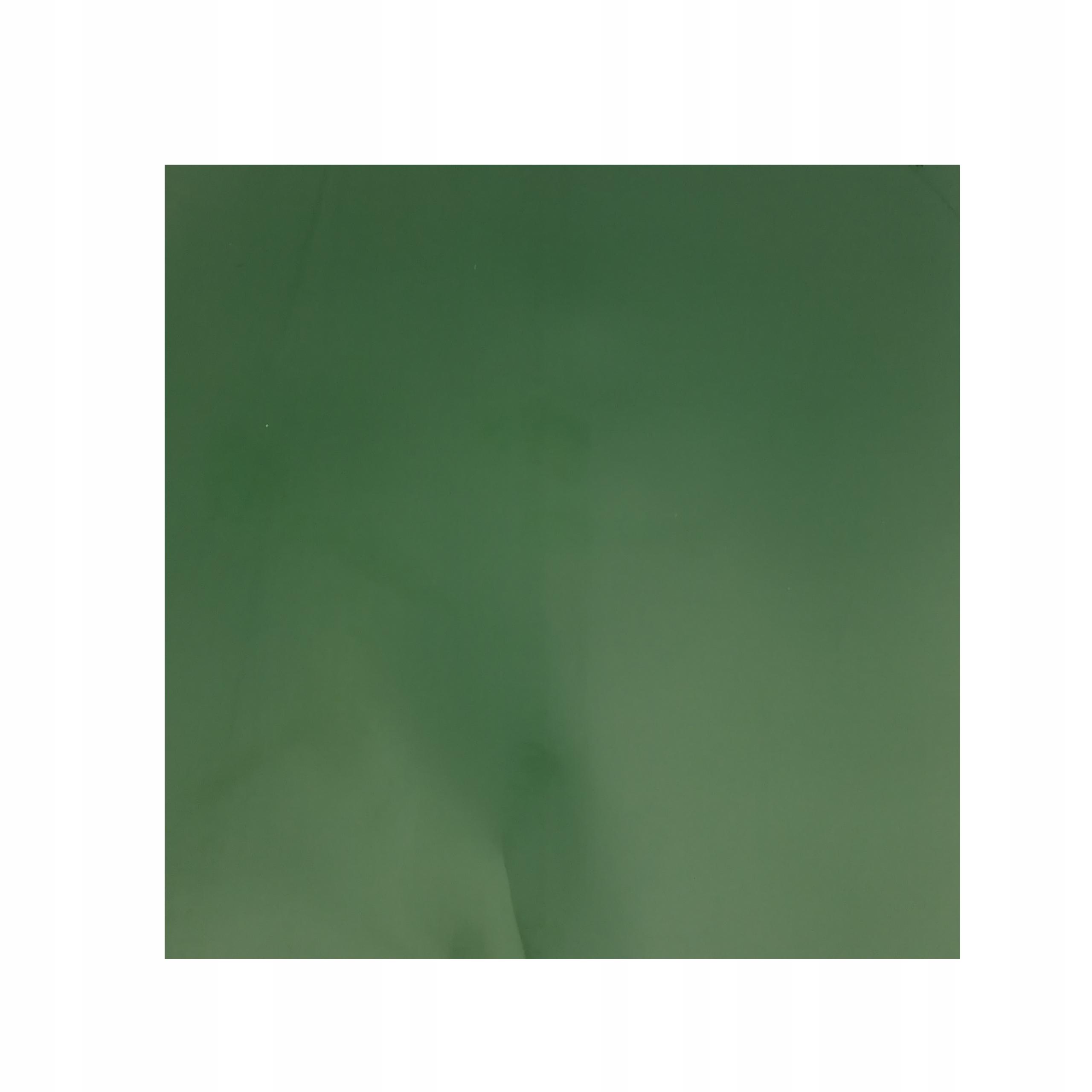 Filter pre svetlomety Zelená 139 primárna zelená