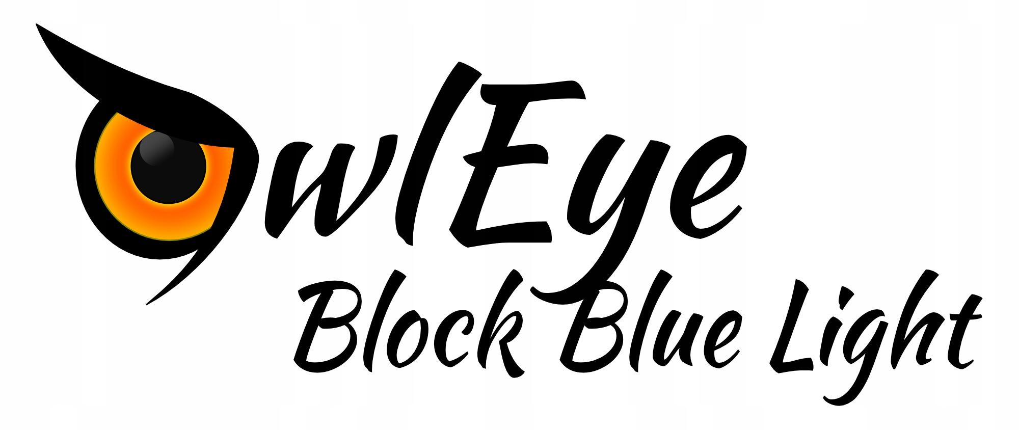 Logo OwlEYE