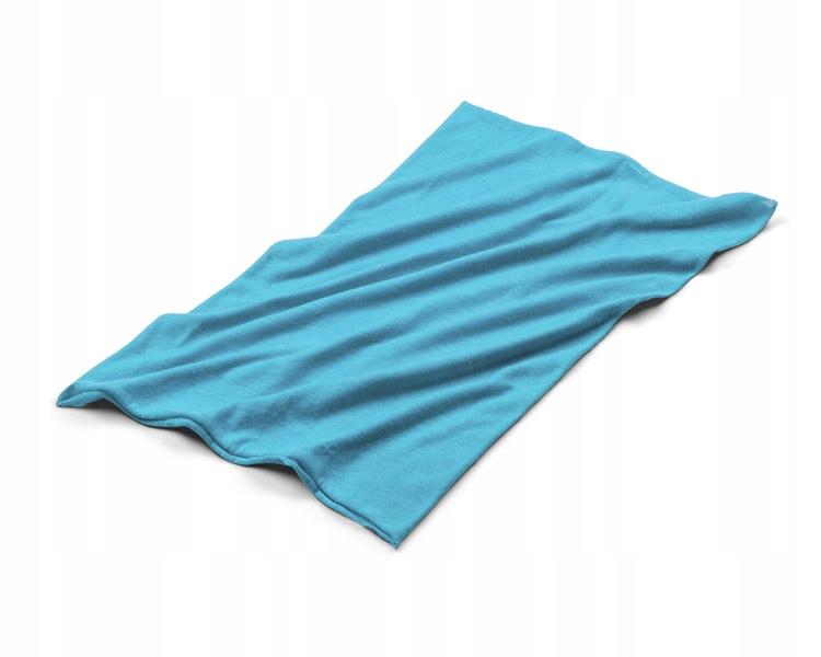 Купить ТРУБА БАНДАНА ОГОЛОВЬЕ ШАРФ ШАПКА 5 цвет BLUE на Otpravka - цены и фото - доставка из Польши и стран Европы в Украину.