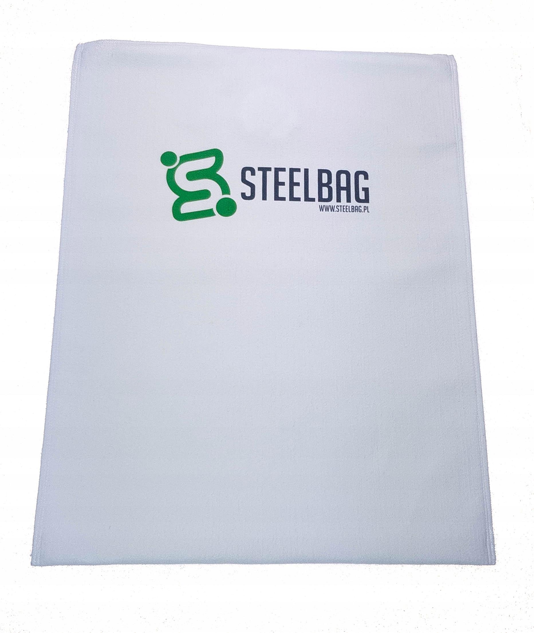 Kabelka STEELBAG pre MAKITA VC4210L