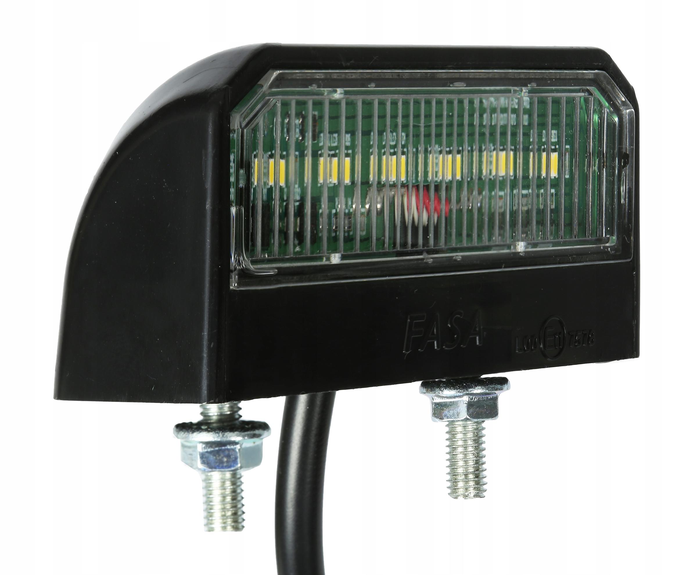 led подсветка массива регистрации 1224v