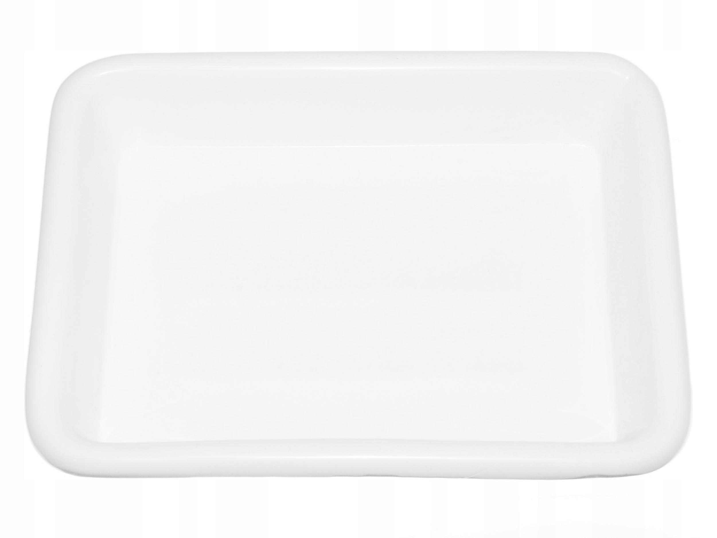 Fotografie kyvačku pre obrázky čiernobiele 10x15 cm. biely