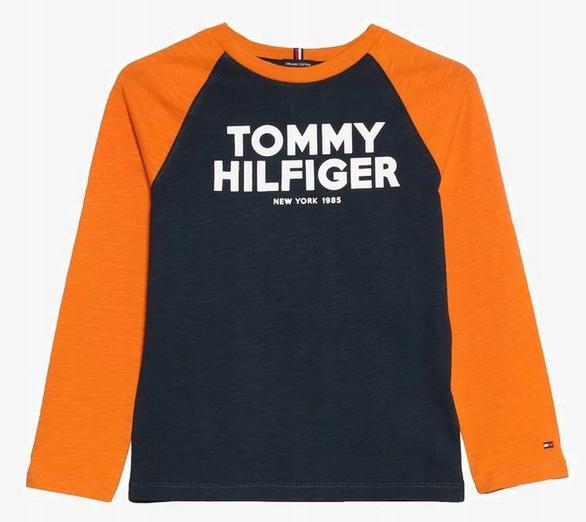 Blúzka TOMMY HILFIGER 164, 12 rokov