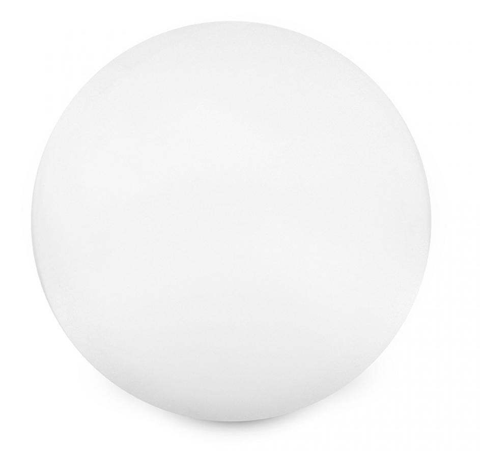 Пластиковая сахарная глазурь - SNOW WHITE 1000g
