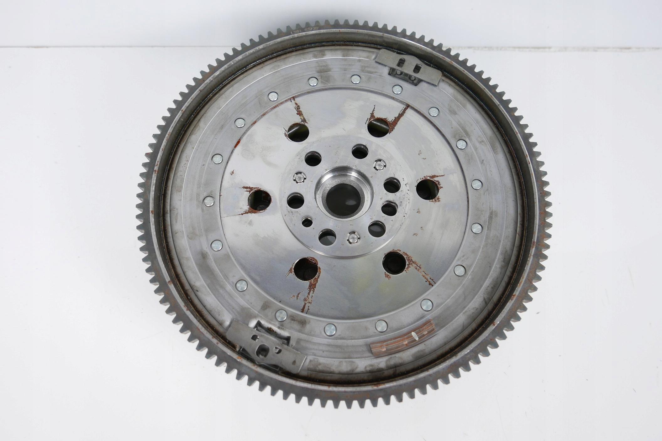 luk круг двухмассовый bmw 1 e88 3 e90 e93 e60 x1 2 0