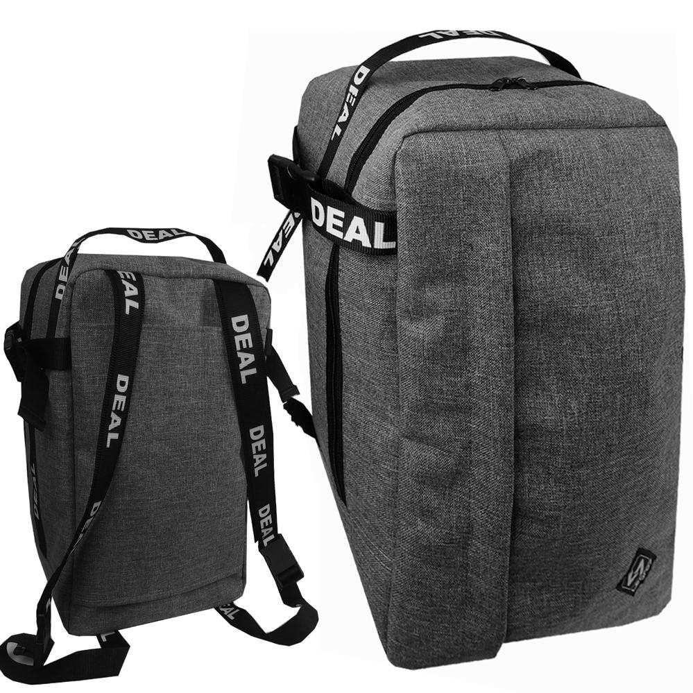 Plecak torba bagaż 40 X 25 X 20 cm RYANAIR sale !