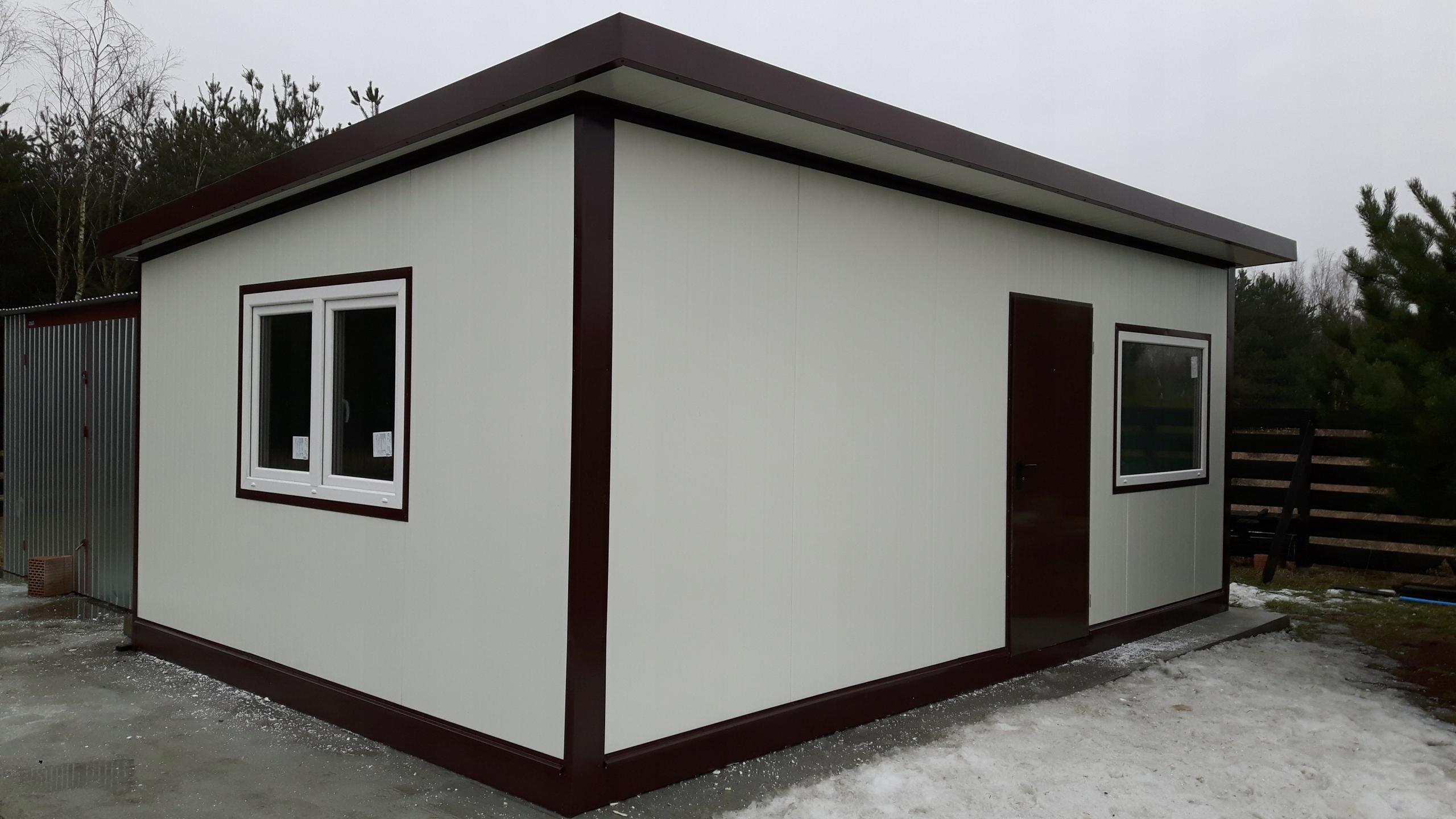 Гостевые домики проекты фото чего нельзя
