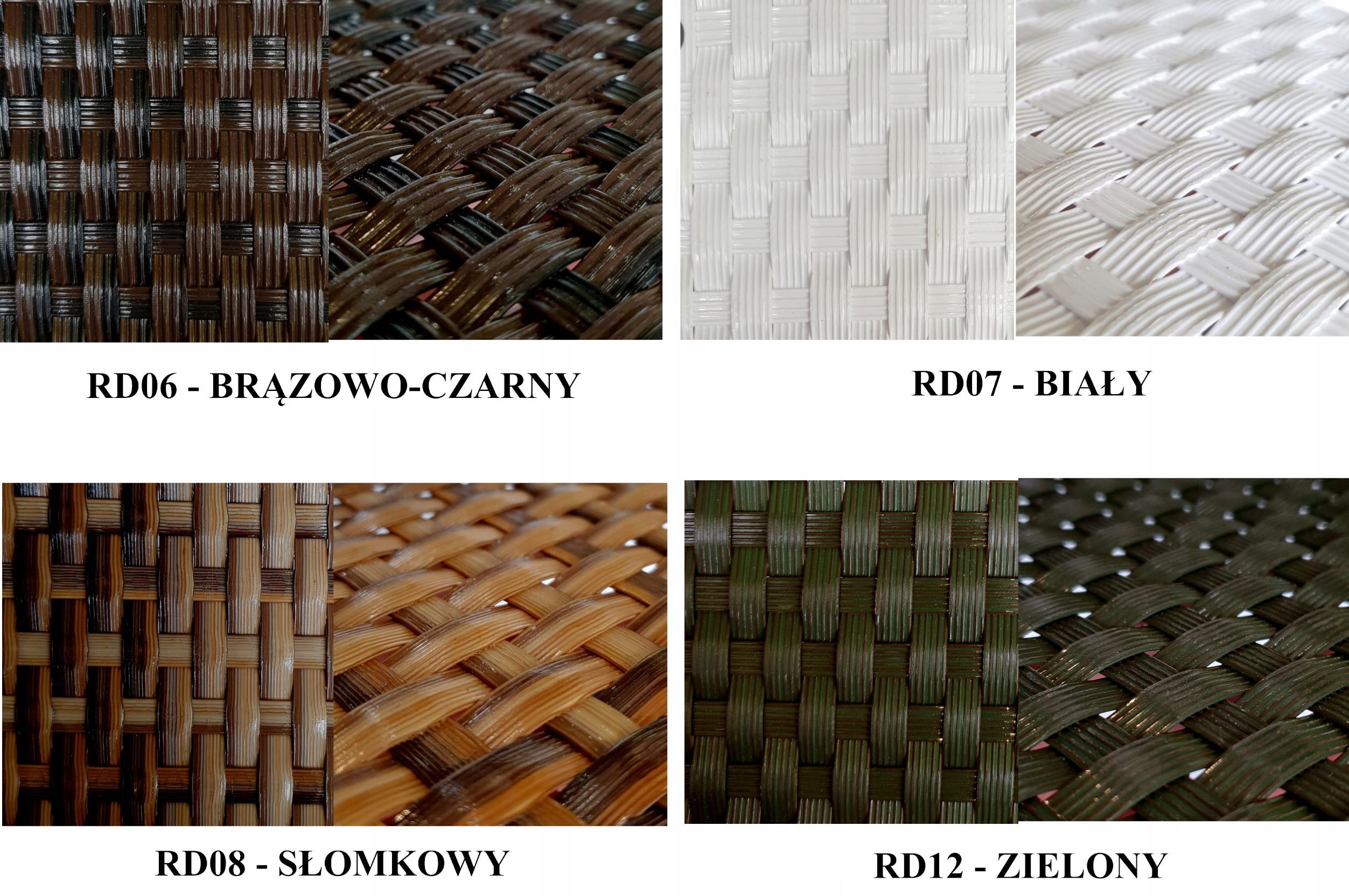 Купить Козырек на балкон technorattan НА РАЗМЕР 90см на Otpravka - цены и фото - доставка из Польши и стран Европы в Украину.
