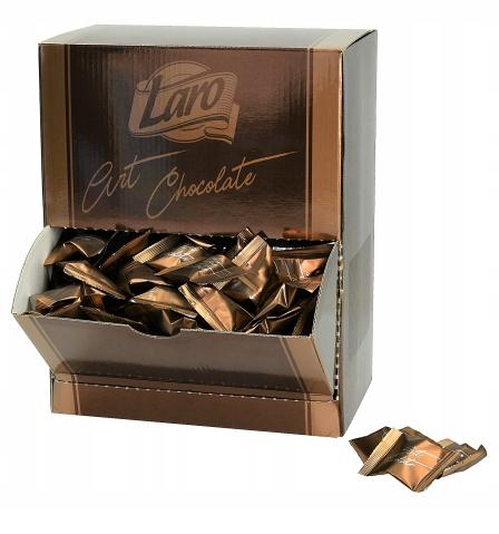 Jahoda 230szt Čokolády reklamné CUKRÍKY REK