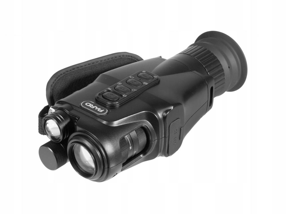Monokular nočné videnie, HD digital Pard NV-019
