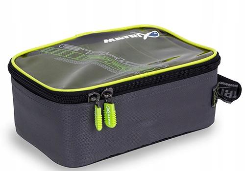 Matrix Ethos Pro Accessory Bag - Medium