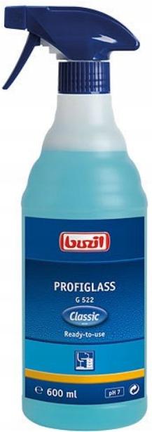 BUZIL PROFIGLASS G522 - стекла lusta twrz. искусственные