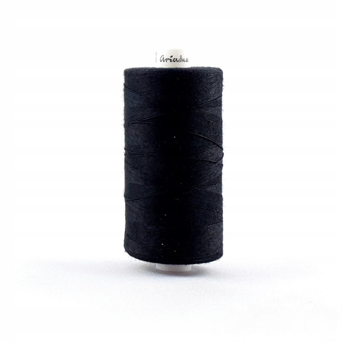Швейные нитки для кодуры, водостойких материалов