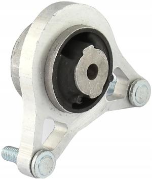 подушка двигателя верхняя лапа volvo 850 c70 v70