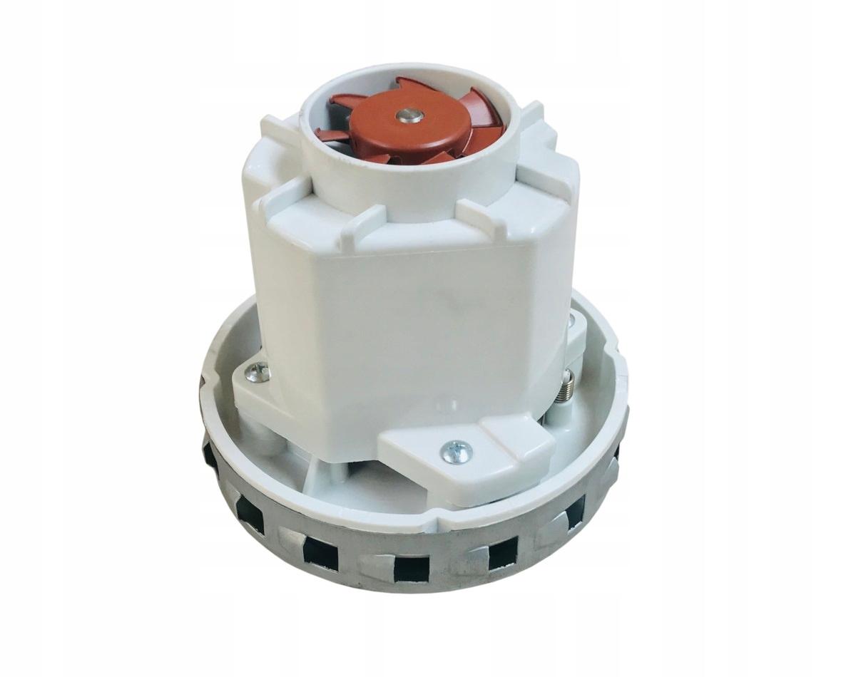 DOMEL 467.3.403-3 Motor ZELMER Aquawelt Karcher