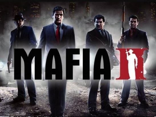 Купить Mafia 2 II + ВСЕ DLC-STEAM PC на Otpravka - цены и фото - доставка из Польши и стран Европы в Украину.