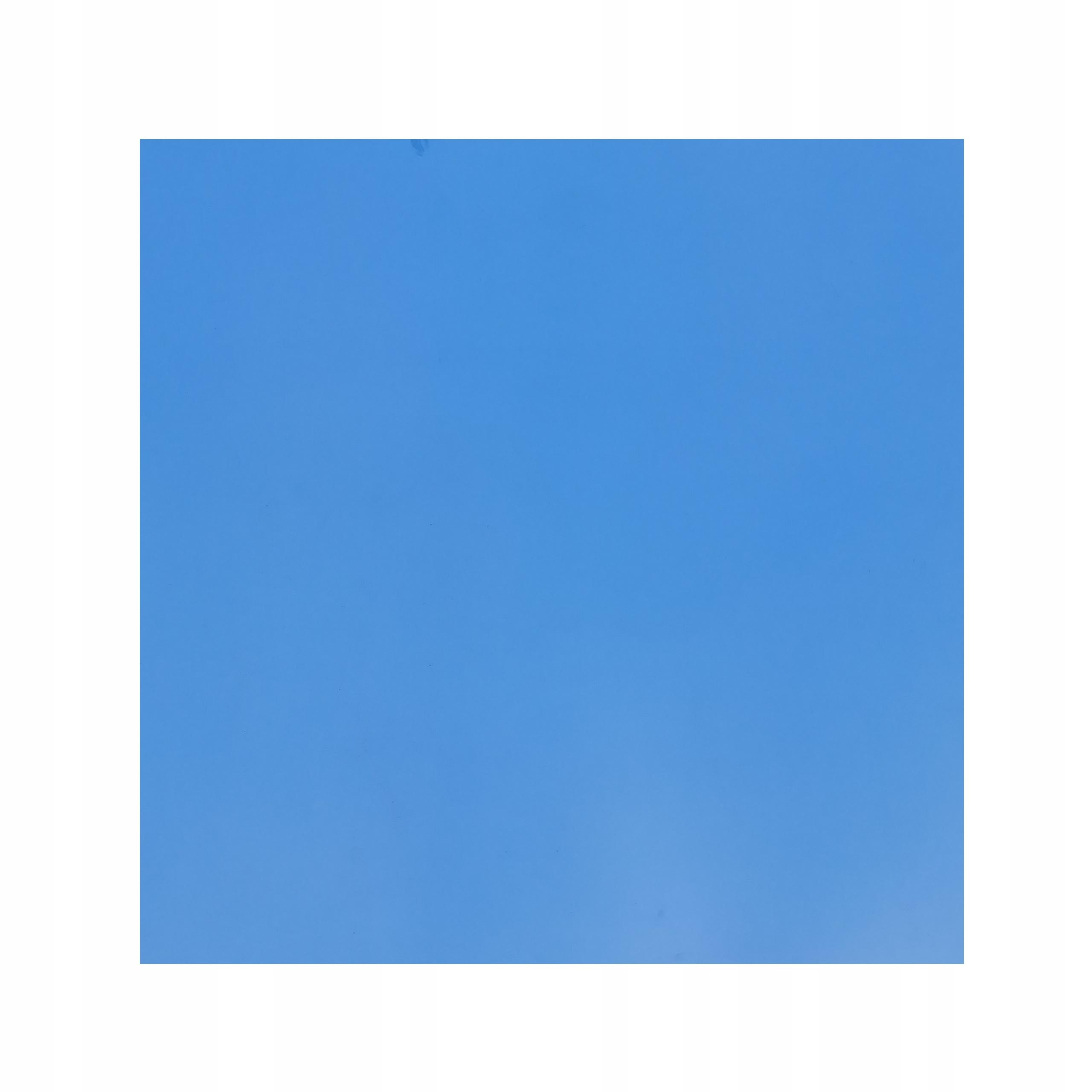 Korekčné svetlomety 202 1/2 CT BLUE