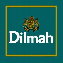 Купить Dilmah Цветы ромашки 20 тб, по 1,5 г КОНВЕРТ на Otpravka - цены и фото - доставка из Польши и стран Европы в Украину.