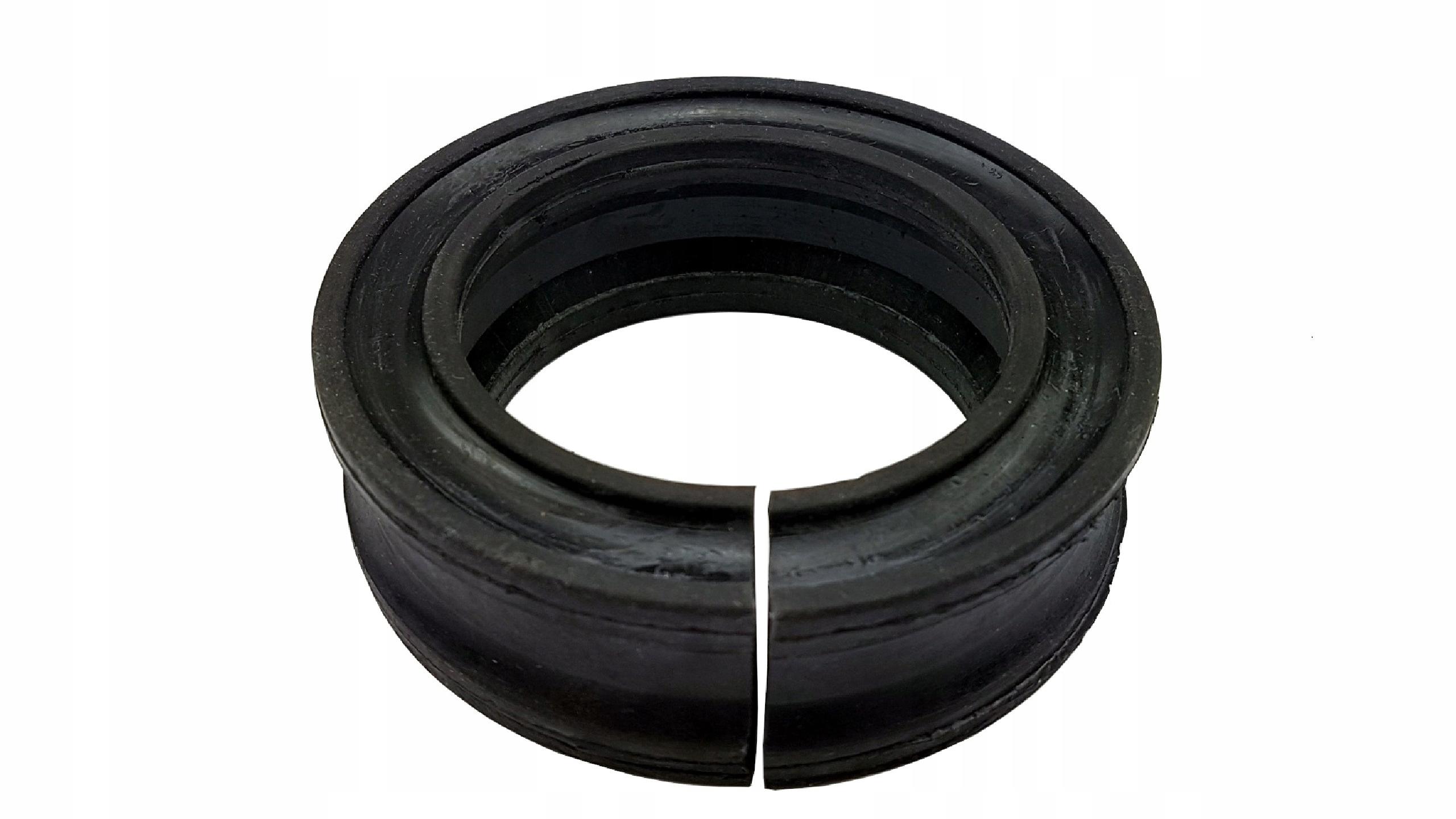 резина жесткости усиление пружин маленькие 30mm