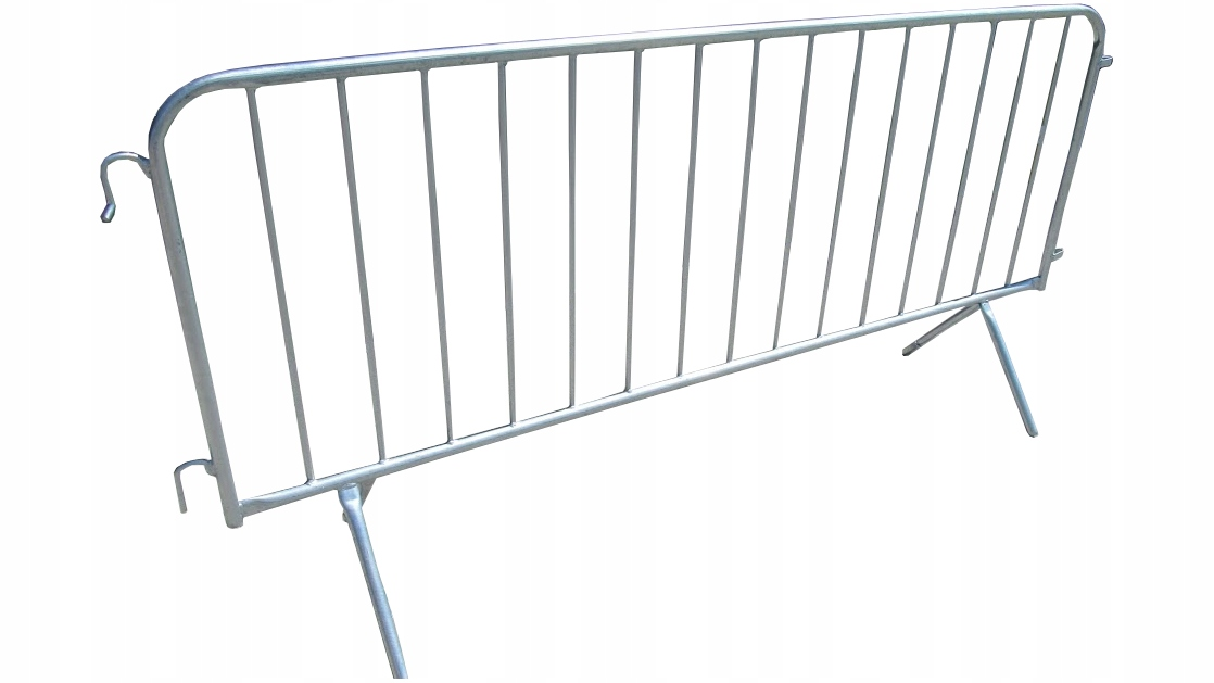 Item THE CONCERT HALL HANDRAIL EASY LOCKING PROTECTIVE