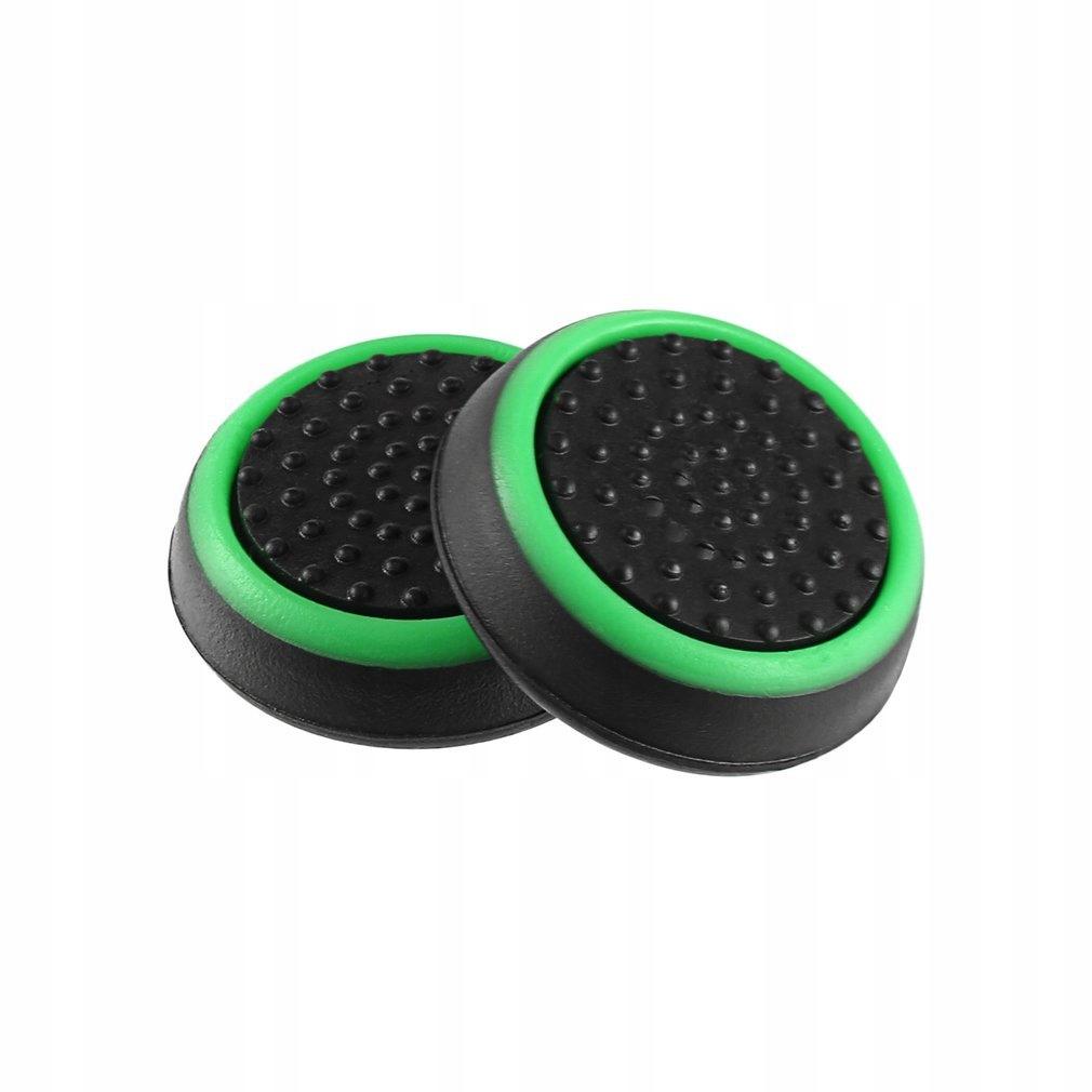 Silikónové podložky silikónové gumy padajúce Xbox 360 PS3 PS4