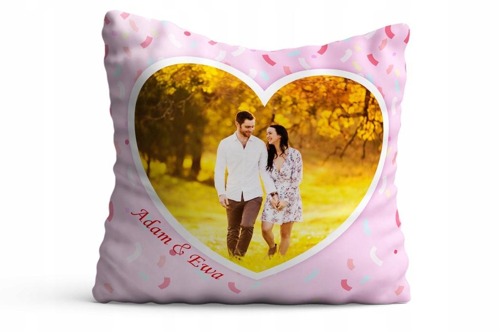 можете подушка с фотографиями на заказ ульяновск нас порно сайте