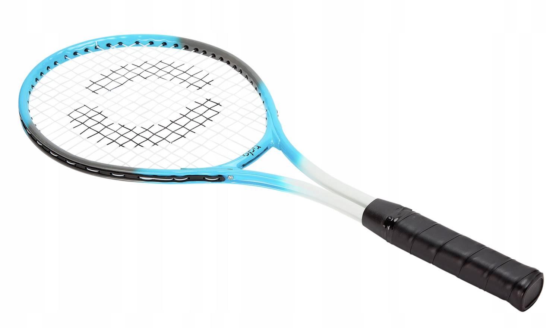 Rocket raketa pre tenisový tenis opti