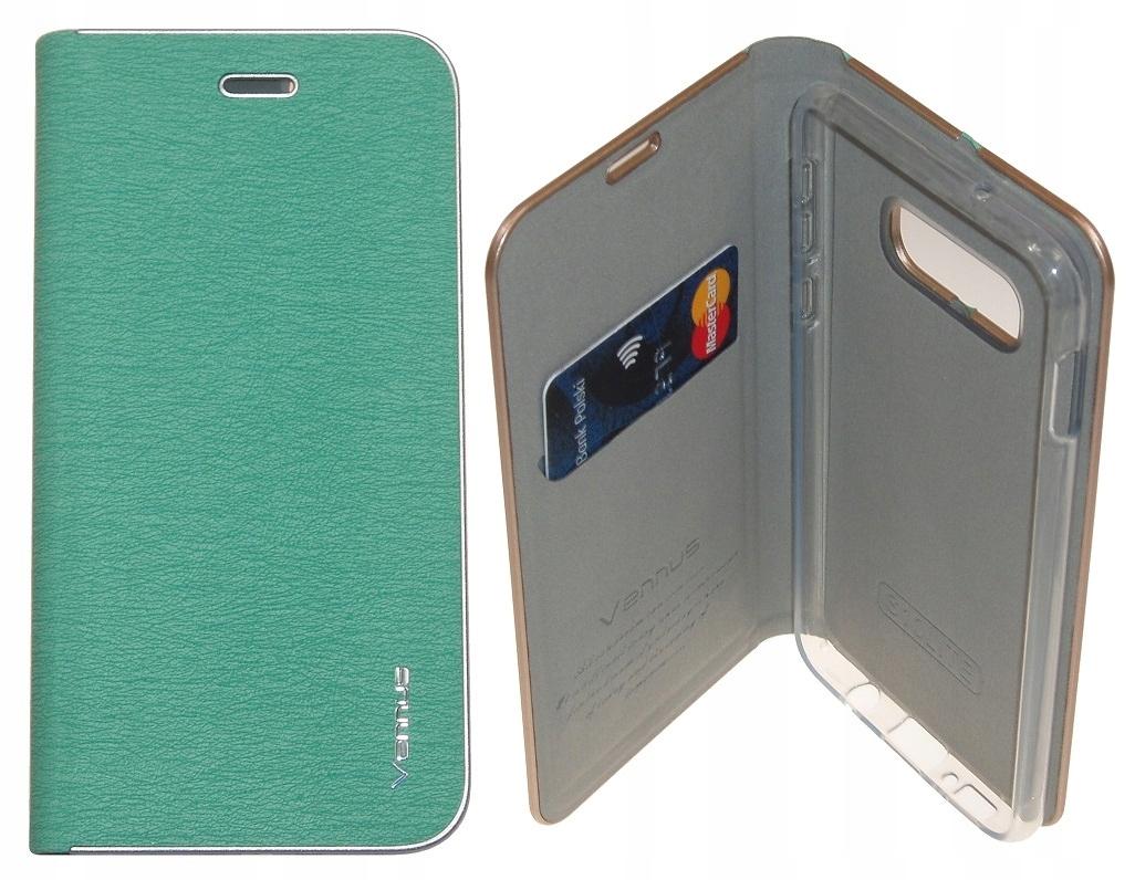 Oryginalne Etui Vennus Samsung Galaxy S10e S10 E