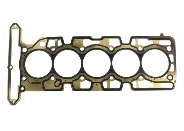 TARPINE PO GALVUTES Hummer H3 3.7 Colorado Canyo