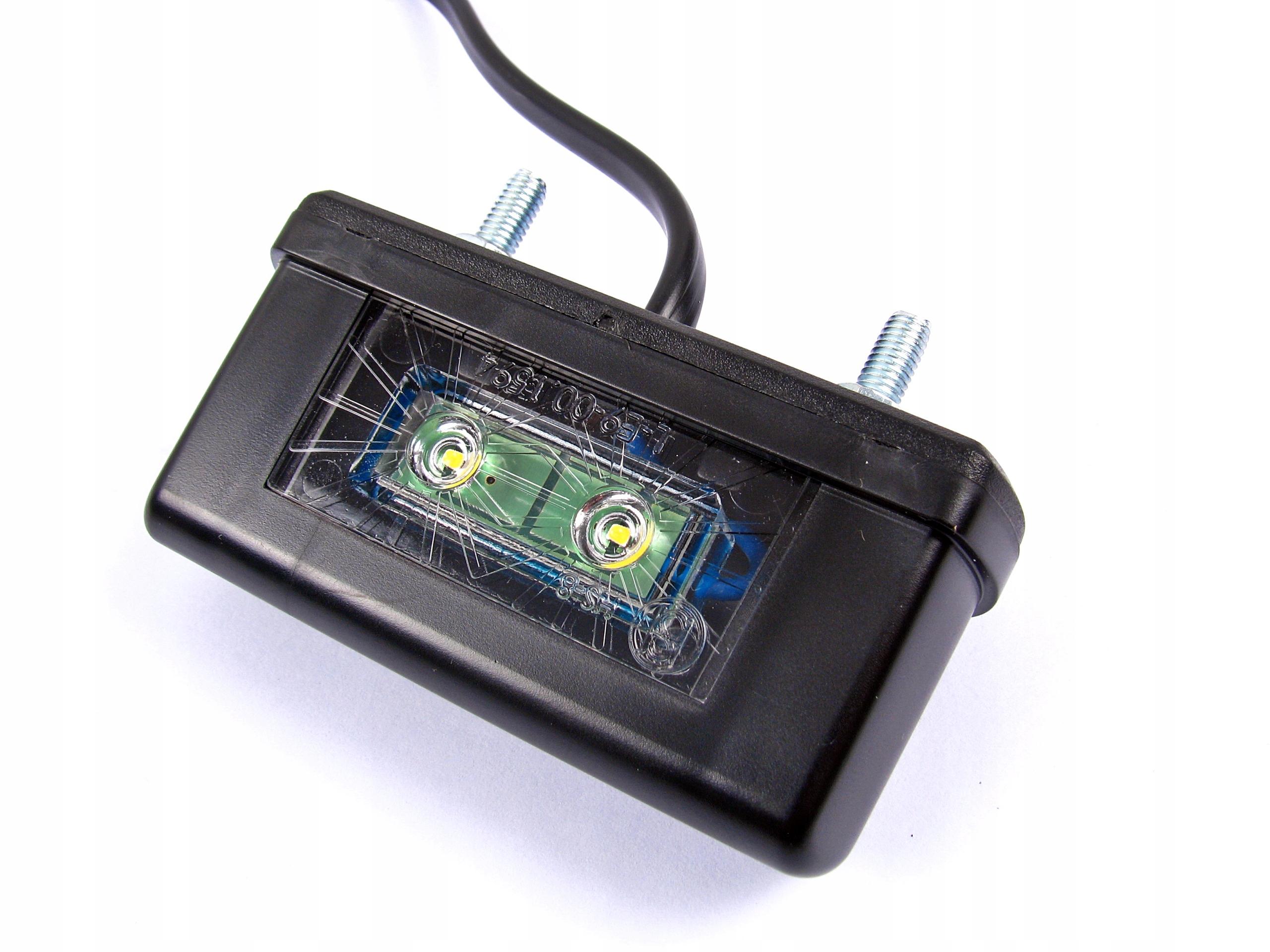 лампа led освещения массива рег 12 24v home9