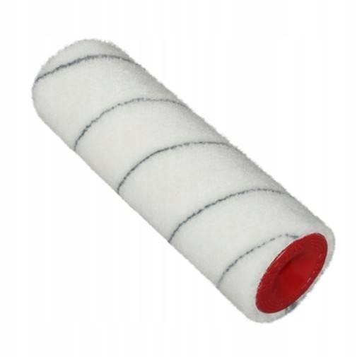 Zapas nylon 10cm do farb przemysł.(6szt.rabat 15%)