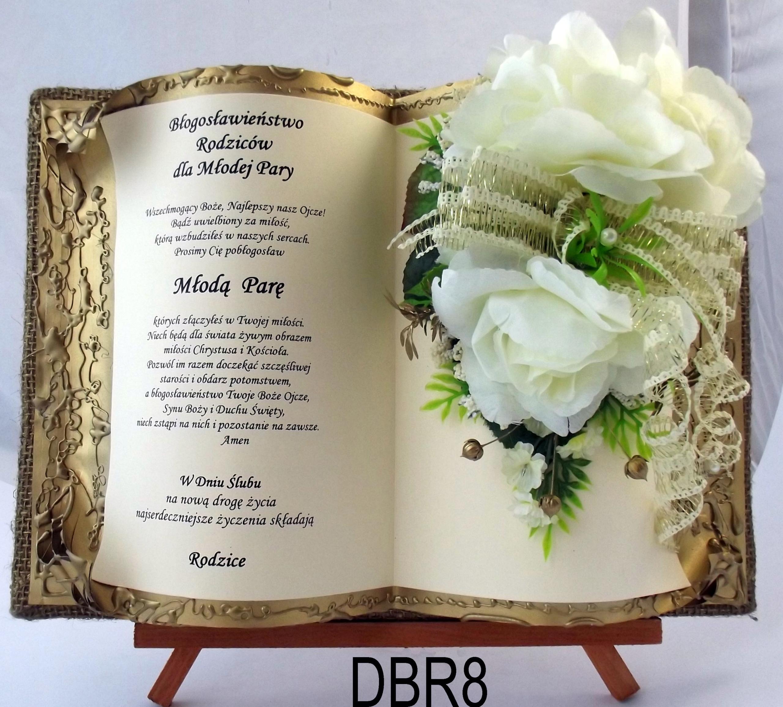 всех поздравление на свадьбу иегова родитель подарил культуре