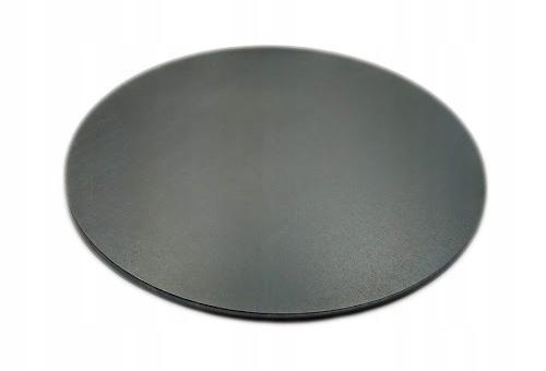 Жесть  форма   Г /в 300x4 мм