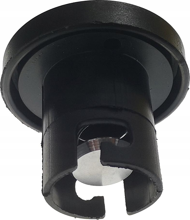 пробка заглушка заглушка настой газа снг нидерланды