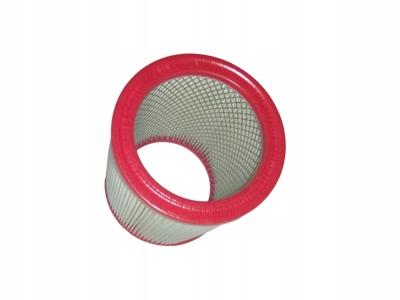 Filter HITACHI WDE1200, WDE 3600, S 24E - UMÝVATEĽNÝ