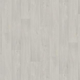 Wykładzina pcv gumolit gumoleum linoleum deska 4m
