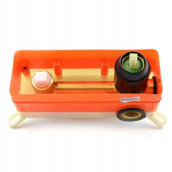 96da984442c1ad04503c1fc2899b Bateria podtynkowa FSM06K