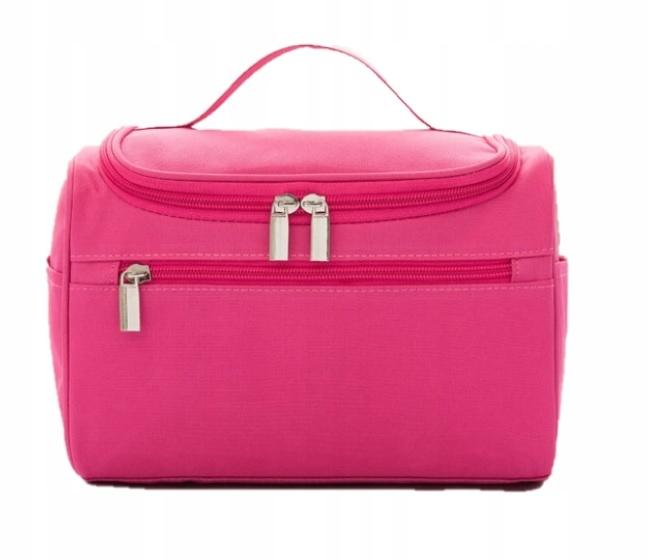 туристическая сумка, багажник с подвеской (T040