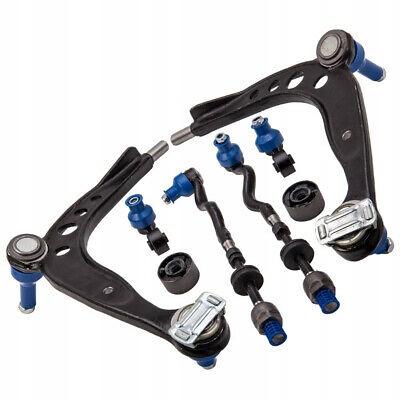 Плечо управления тормозного суппорта переднего для BMW E36 L / R