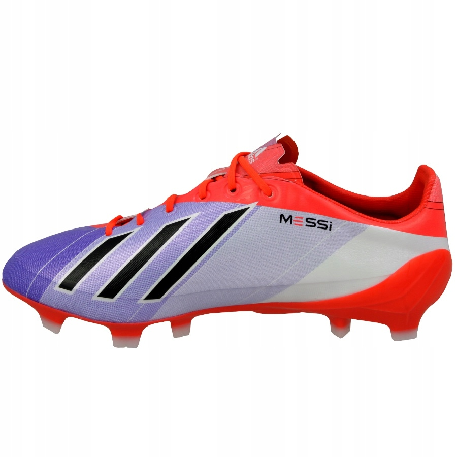 adidas F50 Adizero TRX FG J Messi G96448 r. 36 2/3
