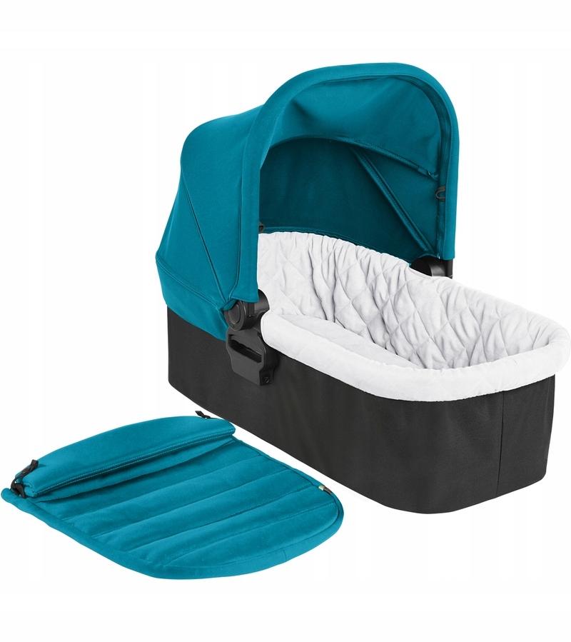 Baby Jogger City Mini 2 / GT2 - Gondola CAPRI