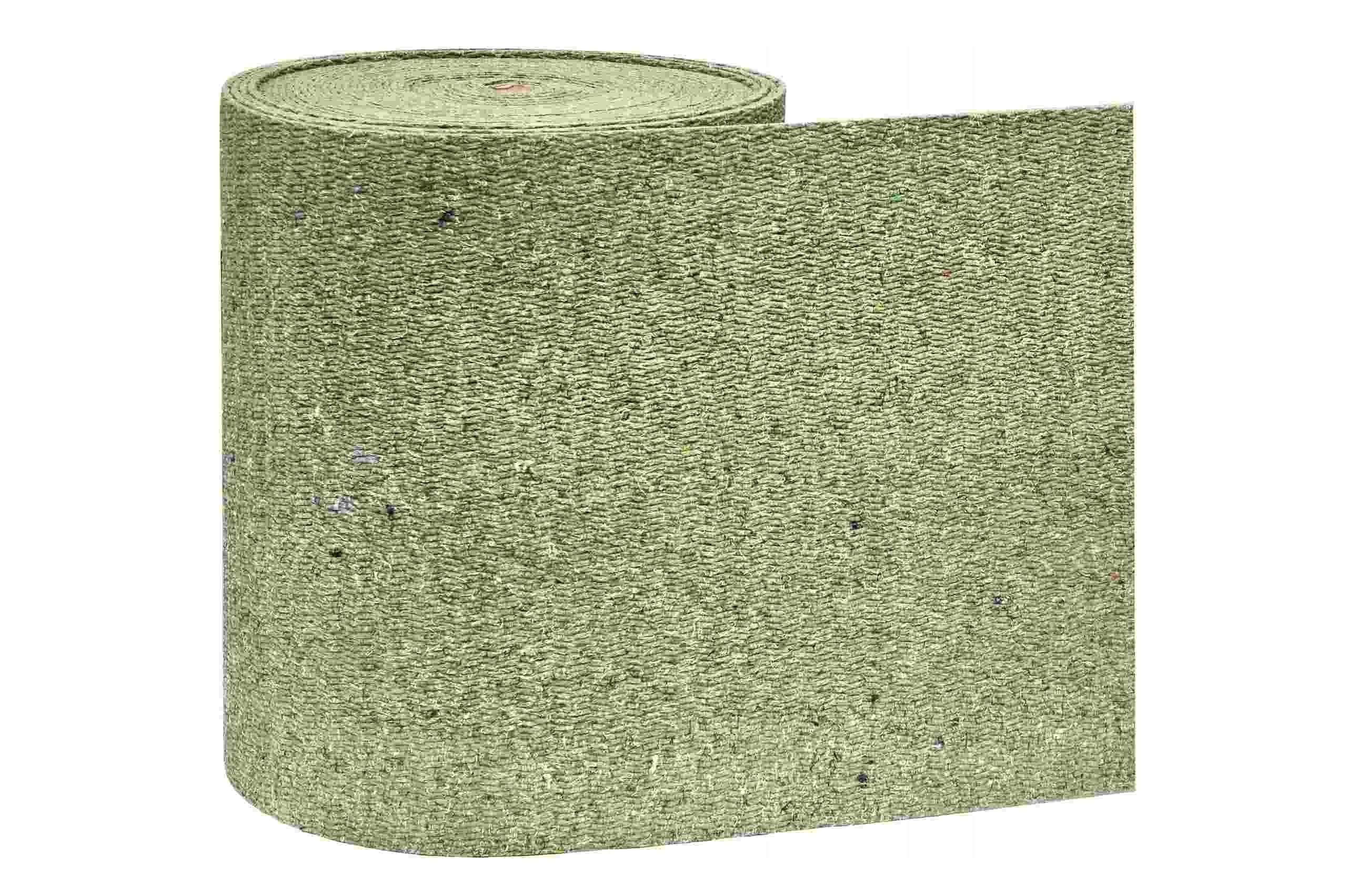 коврик filcowa wygŁuszajĄca войлок poroso изоляция