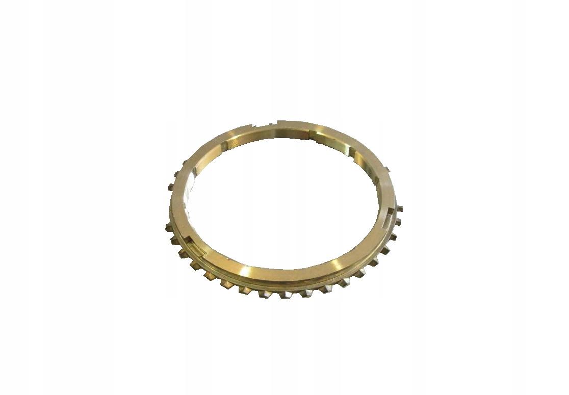 люблин кольцо синхронизатор 3 4 ход почт kia