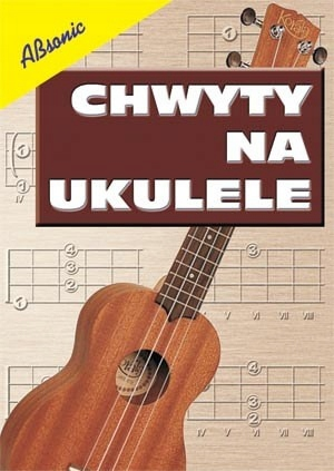 "Item The book ""guitar Chords"""